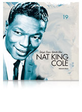Nat King-cole